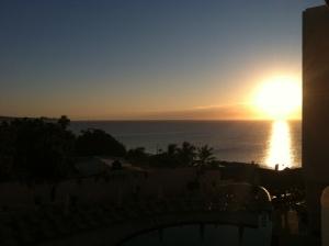 Cabo San Lucas 002