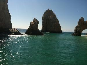 Cabo San Lucas 028
