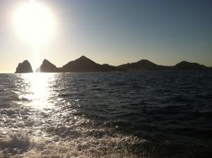 Cabo San Lucas 041