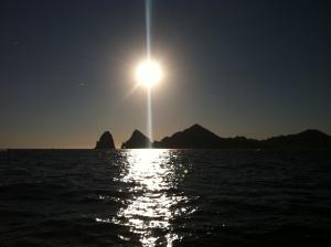 Cabo San Lucas 043