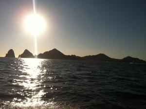Cabo San Lucas 044
