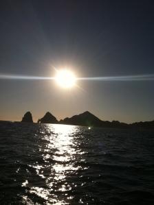 Cabo San Lucas 046