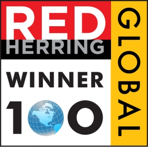 logo_red_herring_winner